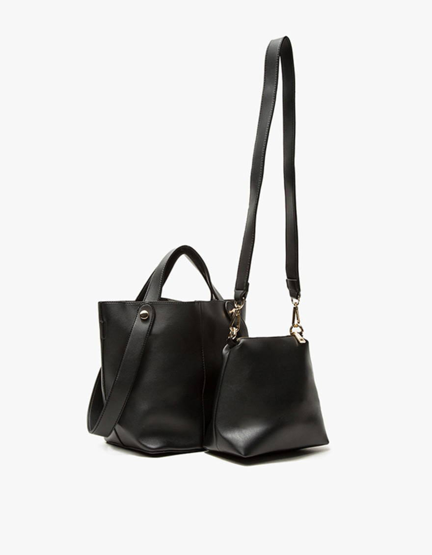 Gabi Shoulder Bag